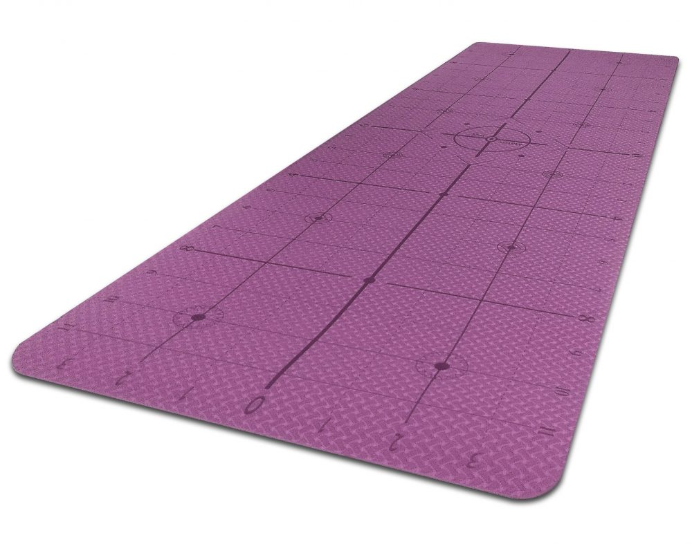 Matrix Mat TPE Evolution Violet2_iso2 crop